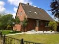 Haus Erleneck